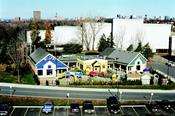 Carleton University Child Care Centre