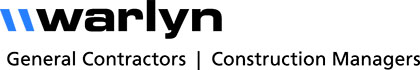 Warlyn Construction LTD. General Contractors, Construction Managers and Design Build Contractors